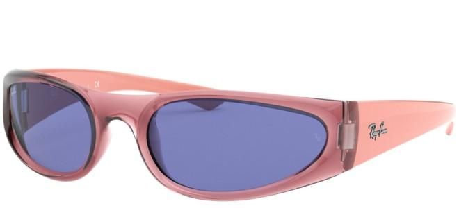 Ray-Ban zonnebrillen RB 4332