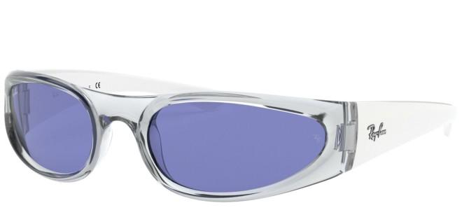 Ray-Ban solbriller RB 4332