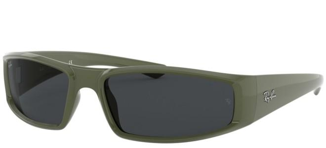 Ray-Ban solbriller RB 4335