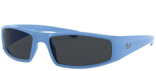 Ray-Ban zonnebrillen RB 4335