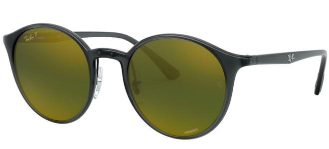 Ray-Ban solbriller RB 4336CH CHROMANCE