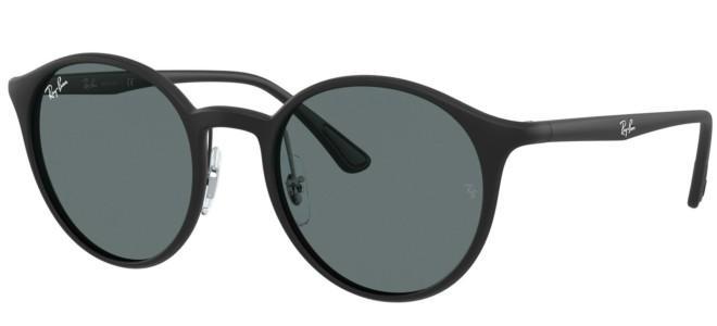 Ray-Ban sunglasses RB 4336