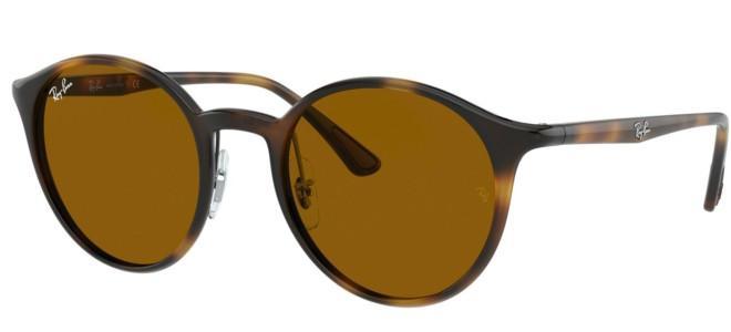 Ray-Ban zonnebrillen RB 4336