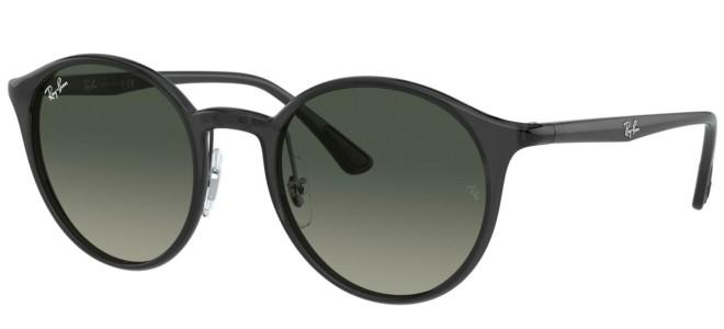 Ray-Ban solbriller RB 4336