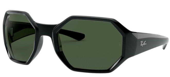 Ray-Ban solbriller RB 4337