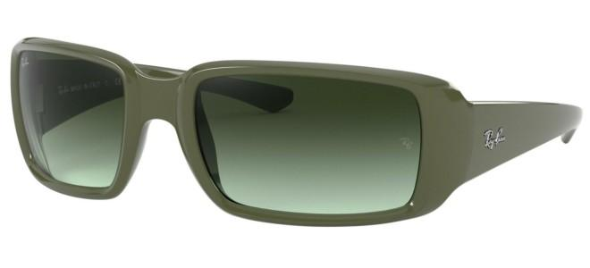 Ray-Ban sunglasses RB 4338