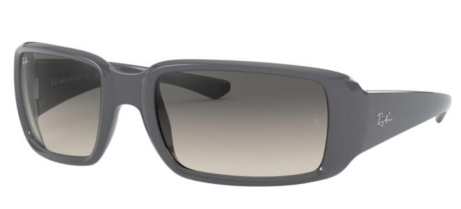 Ray-Ban solbriller RB 4338