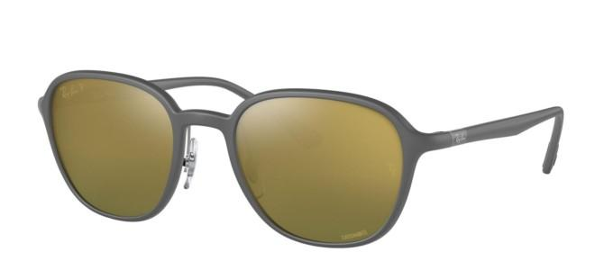 Ray-Ban solbriller RB 4341CH