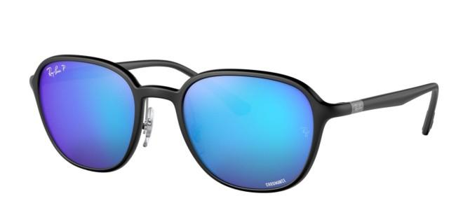 Ray-Ban sunglasses RB 4341CH