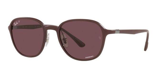 Ray-Ban zonnebrillen RB 4341CH