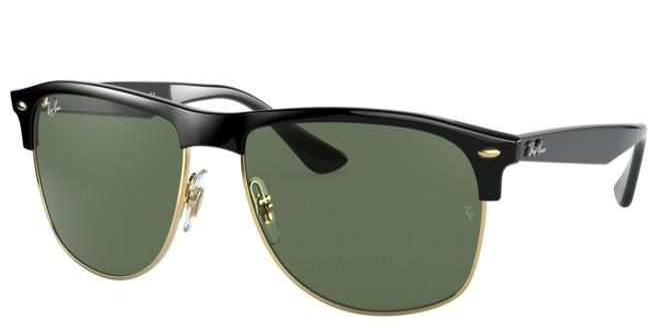 Ray-Ban zonnebrillen RB 4342