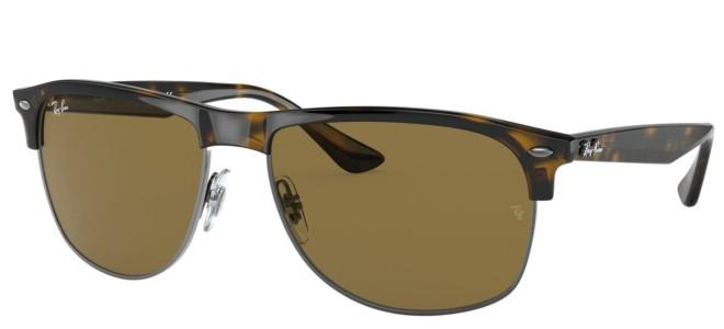 Ray-Ban solbriller RB 4342
