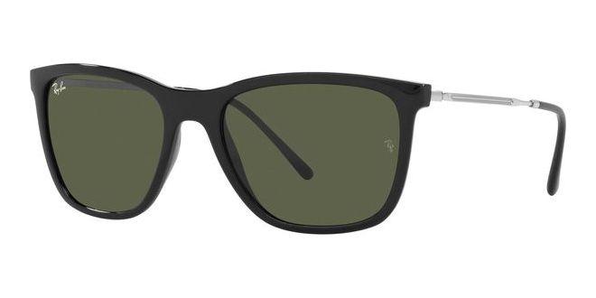 Ray-Ban zonnebrillen RB 4344