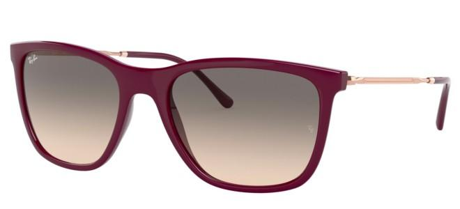 Ray-Ban solbriller RB 4344
