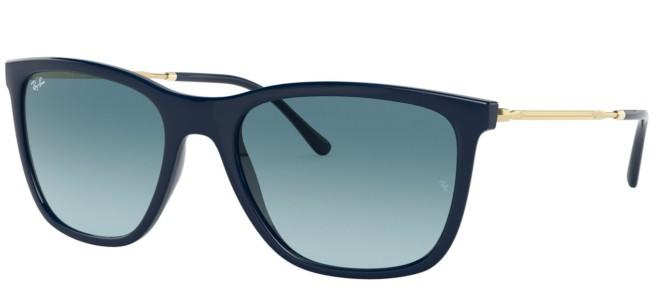 Ray-Ban sunglasses RB 4344
