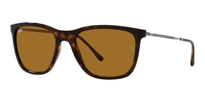 Ray-Ban sunglasses RB 4344