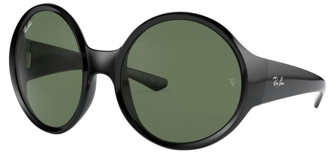 Ray-Ban zonnebrillen RB 4345