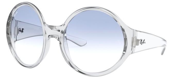 Ray-Ban sunglasses RB 4345