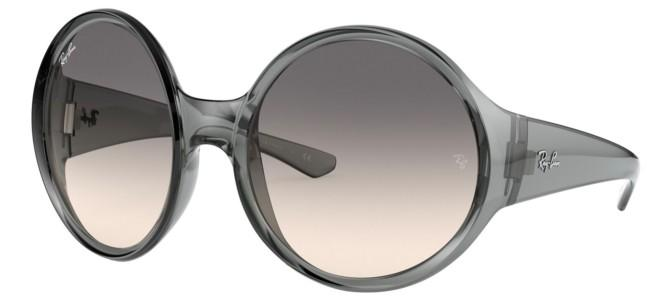 Ray-Ban solbriller RB 4345
