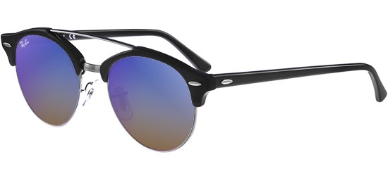 6caf0ac4f6 Ray-Ban RB 4346 Available colors  5