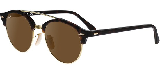 78990a4d7e Ray-Ban Rb 4346 unisex Sunglasses online sale