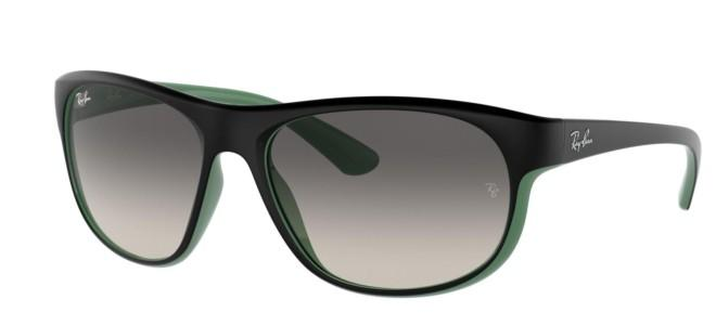 Ray-Ban sunglasses RB 4351