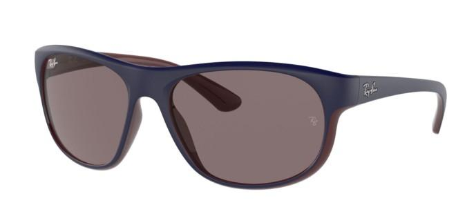 Ray-Ban solbriller RB 4351