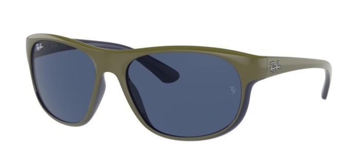 Ray-Ban zonnebrillen RB 4351