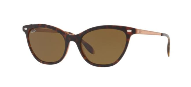 Ray-Ban sunglasses RB 4360