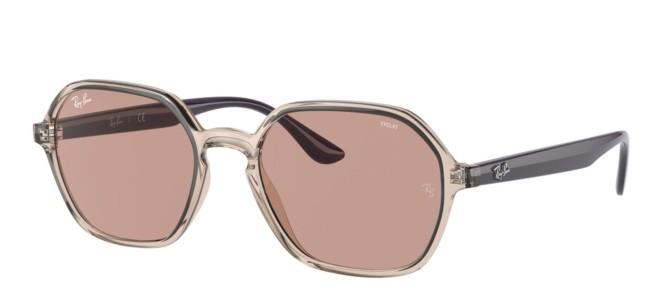 Ray-Ban solbriller RB 4361