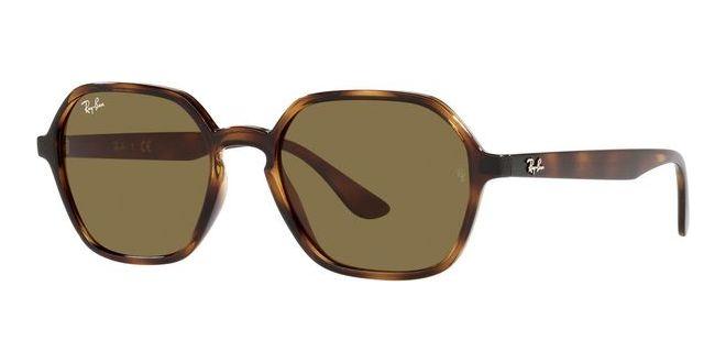 Ray-Ban sunglasses RB 4361