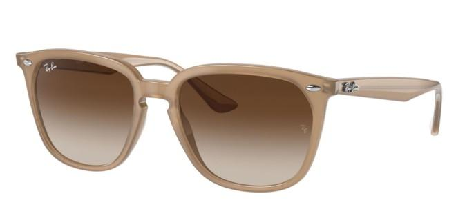 Ray-Ban solbriller RB 4362