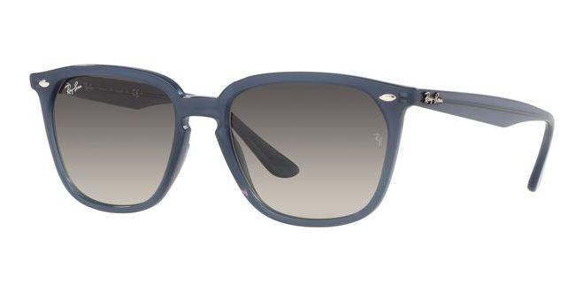Ray-Ban sunglasses RB 4362