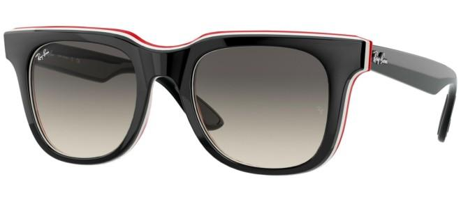 Ray-Ban solbriller RB 4368