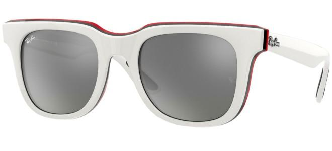 Ray-Ban sunglasses RB 4368