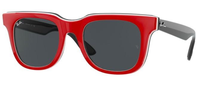 Ray-Ban zonnebrillen RB 4368