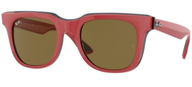 Ray-Ban zonnebrillen RB 4368