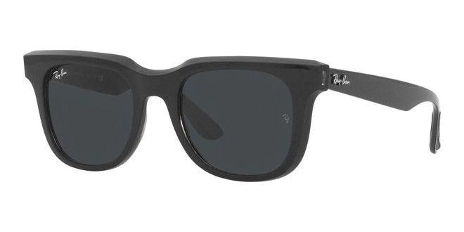 Ray-Ban sunglasses RB 4368