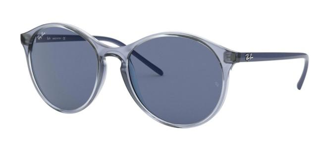 Ray-Ban zonnebrillen RB 4371