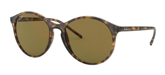 Ray-Ban sunglasses RB 4371
