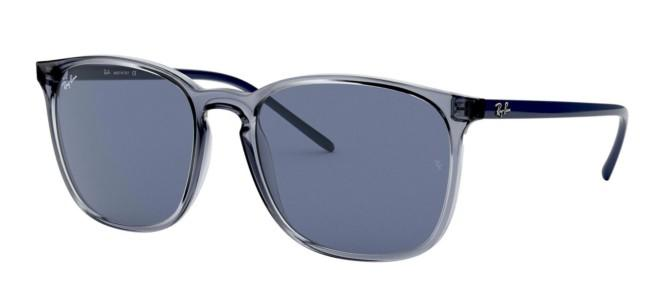 Ray-Ban sunglasses RB 4387