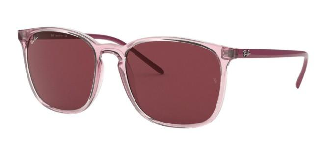 0ab120c45a642 Ray-Ban RB 4387 Available colors  7