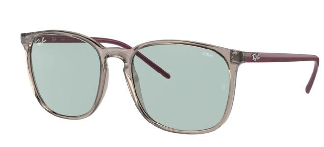 Ray-Ban solbriller RB 4387