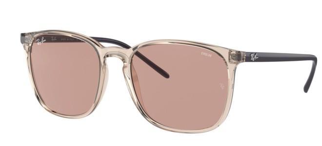 Ray-Ban sunglasses RB 4387