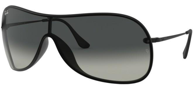 8675d833bc Ray-Ban RB 4411 Available colors  6