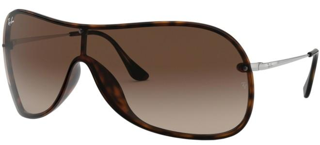 Ray-Ban sunglasses RB 4411