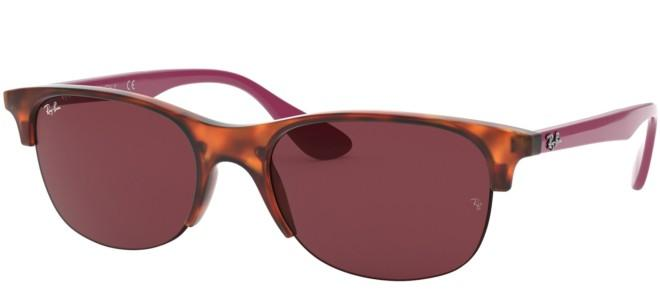fa70834bdadf6e Ray-Ban Sunglasses   Ray-Ban Fall Winter 2019 Collection