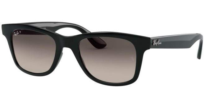 Ray-Ban sunglasses RB 4640