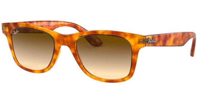 Ray-Ban solbriller RB 4640