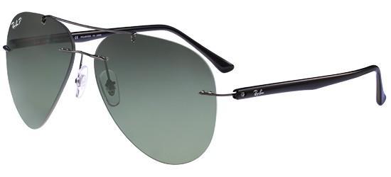 f8e1759694a Ray-Ban Rb 8058 men Sunglasses online sale